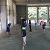 色々最後の夏合宿!~最終日~