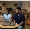カレーに使われる基本スパイス: NHK「趣味どきっ!カレーの世界」から,まとめてみました. +スパイスの花と植物分類 カレー[5]