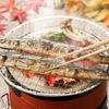 秋刀魚のうた