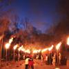 冬でも泊まりたいキャンプ場 2016 クリスマスにぴったりなキャンプ場