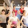 募集!2017年11月25日バレエグループレッスン「ドン・キホーテ」1幕キトリの登場