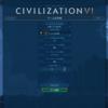 Civ6のススメ39 ついに発売!Civilization6の第2弾拡張『嵐の訪れ(Gathering Storm、略称GS)』は待望の外交勝利が追加!