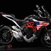 ★MVアグスタ Urban Motoグループと共に北米マーケットを再開拓へ