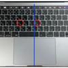 MacBook ProのキーボードをJISからUSに変更を決心した話