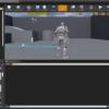 UE4 Editor軽量化 改訂版