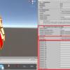 VRchat 口パク!リップシンクに挑戦! blender 自作モデルの作業はちょっと大変……の巻(ノД`)・゜・。