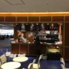 【手順も載せてます】羽田空港国内線第一ターミナルの立ち食い寿司「又こい家」利用マニュアル