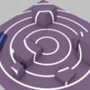 【Unityシェーダ入門】円やリングをかっこよく動かす方法