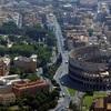映画『ローマの休日』を余すことなく体験できる✨『イタリア・ローマ』-世界のロケ地から♪♪