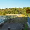 道玄池(新潟県村上)
