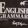 これで海外旅行も安心!自宅で簡単に英会話勉強法。4STEPで今日からできる英会話!