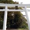 山室、常願寺川、雄山神社ポタリング【ポタリング】【旅】