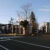 室蘭市、胆振地方の街並み特集/北海道