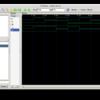 VHDLを試してみた。