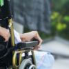 親の介護が理由で退職する際、チェックすべき5項目!