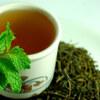 緑茶と緑茶抽出物:GT,GTE(茶を1日3回、1週間にわたり摂取すると、トレーニング後の酸化的損傷からの保護を促す)