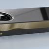 未発表の「Quadro RTX A5000」と「Quadro RTX A4000」グラフィックスカードの情報 ~ ワークステーション向けAmpere GPU