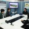 「熊本復興支援に必要な力を身につける活動研修事業」について、お知らせします。