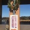 クリスマス( ´ ▽ ` )ノ