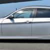 M3純正ホイール装着(BMW E91)