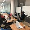 Rails / OSS パッチ会 2020年1月のお知らせ