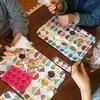 ベビー&ママサロン~チョコレートづくりと復興への願い