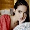 タイにずっと居たい貴方 結婚3万円でどう?