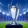 ユベントス、UEFA チャンピオンズリーグで最も稼いだクラブに返り咲く