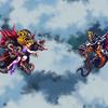 ロマサガ3リマスター版攻略⑦~四魔貴族ビューネイ(影)超簡単な倒し方について
