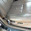自動車内装修理#274 クライスラー・ジープ/チェロキーXJ GF-7MX 革レザーシート劣化・破れ・裂け・擦れ・ひび割れの補修