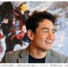 登山家・野口健さん 自身のいじめ・停学を「次」につなげて…
