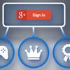 Google Play Game Services とUnityを連動させる無料アセット UnityGPGPlugin