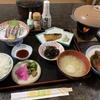 【ひとり旅2】関東最東端!銚子のホテルでひとり漁師料理を堪能する(その5:旅館の朝食編)