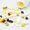 サプリメントを摂取しても心血管疾患の予防にはならない!