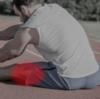 ランナー必見!! ランニング大好き理学療法士が教える 必ずマラソンが速くなる筋力トレーニング【実践編 】
