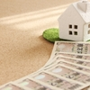 マイホームを売ったら税金はどうなるの?