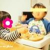今度こそ、卒乳記念日!!