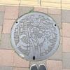 【5日目】〜中国地方〜岡山県へ!岡山城に後楽園に。古き良き日本を味わう1日。