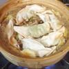 ダイソーの土鍋がコストパフォーマンス良すぎる件