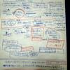 山田ズーニーの「おとなの進路教室。」Lesson6「40代社会再エントリーへの苦闘」を聞いて