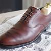 靴の臭いは簡単に消すことができた!こんなに安くて便利な臭い消したあったとは!絶対使うべき!
