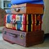 荷物が多くなりがちな子連れ旅行には特におすすめ!空港宅配サービスを利用した感想