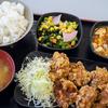 横浜・川崎で、ここもおススメしたい〈海員生協〉大桟橋・本牧・南本牧・大黒・東扇島の各食堂を紹介。