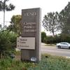 UCSD1日目