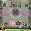 モンスト日記#006 漢の戦い