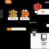 GitHubのプライベートリポジトリをストレージとして活用したシンプルなメモサービスhubeditを作っている