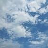 『青天を衝け』第19回 慶喜は将軍のために 篤太夫は慶喜のために