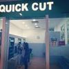 Queens Bay Mall に久しぶりに行ってきました!