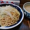 新宿【荒海】つけめん ¥780