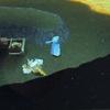 【レトロゲームファイナルファンタジー4プレイ日記その18】ここからが本番!各種しっぽ集めてオニオン装備を集めます!
